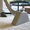 51% Off Carpet Cleaning and Deodorizing