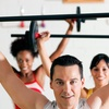 Up to 66% Off Fitness Classes & Personal Training