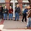 Half Off from Newport History Tours