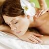 45% Off Full-Body Massage