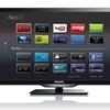 "Philips 29"" 720p LED HDTV"