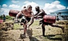 Up to 61% Off Entry toTexas Super Spartan Race