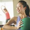 50% Off Personal Training Sessions with Diet Consultation