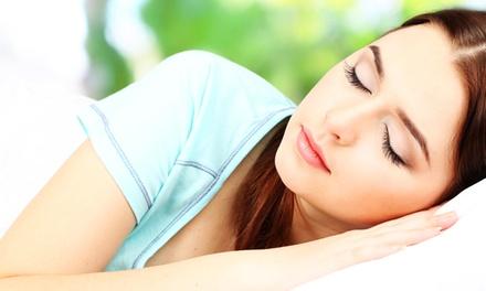 60 oder 90 bis 120 Minuten NLP-Hypnose-Programm zu einem Thema nach Wahl bei Hypnose Praxis und NLP ab 19,90 €