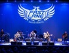 The Fast Lane: Eagles Tribute – Up to 45% Off