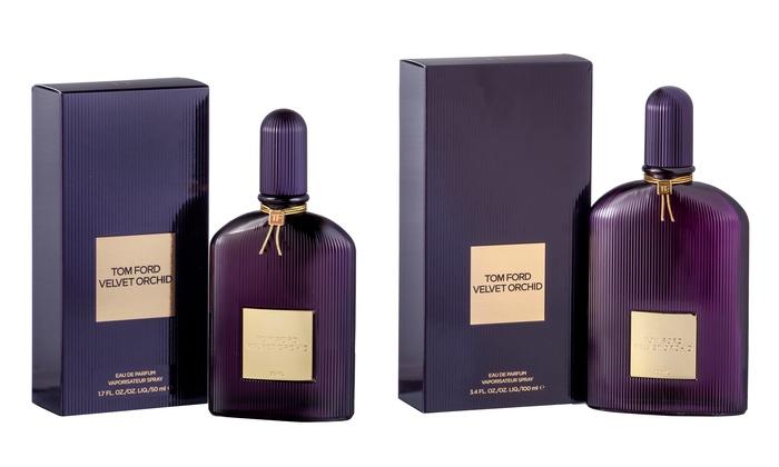 c1a07cf6ce0 Tom Ford Velvet Orchid Eau de Parfum for Women