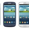$9.99 for Samsung Galaxy S III 4G LTE for Verizon Wireless