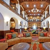 Up to 60% Off at Hotel Andaluz in Albuquerque
