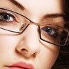 $150 Toward Eyewear at Romanelli Optix