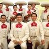 Mariachi Sol de Mexico – Up to 38% Off Concert