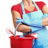 Up to 67% Off from Natures' Mint Cleaning Services