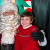 Up to 25% Off a Santa Fun Boat Cruise