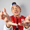 Chance the Rapper – Up to 36% Off Concert