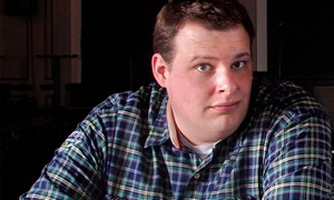 Legends of Boston Comedy: Legends of Boston Comedy at The VETS on Saturday, June 6, at 8 p.m. (Up to 42% Off)