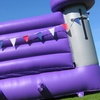 Up to 60% Off Jumptown Inflatables Rental