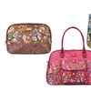 Oilily Bag Collection