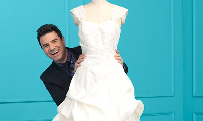 Bridal University Detroit - Ford Field: Bridal University Detroit at Ford Field on February 8 at 12 p.m. (Up to 35% Off)