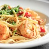 52% Off Italian Cuisine at Caffé Italia