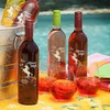 56% Off Moscato from Afternoon Delight