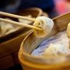 5% Cash Back at Volcano Asian Cuisine