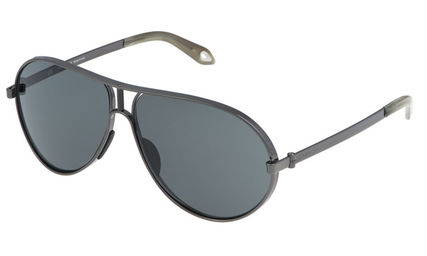 af47a89e0a Mng Sunglasses Price