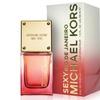 Michael Kors Sexy Rio De Janeiro Eau de Parfum for Women