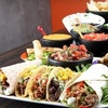 $10 for Mexican Food at Salsa Fiesta
