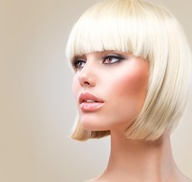 Heather Williams at Giovanna Haircare Inc.: Haircut with Shampoo and Style from Heather Williams at Giovanna Haircare (55% Off)