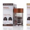 Viviscal Hair-Filler Fibers