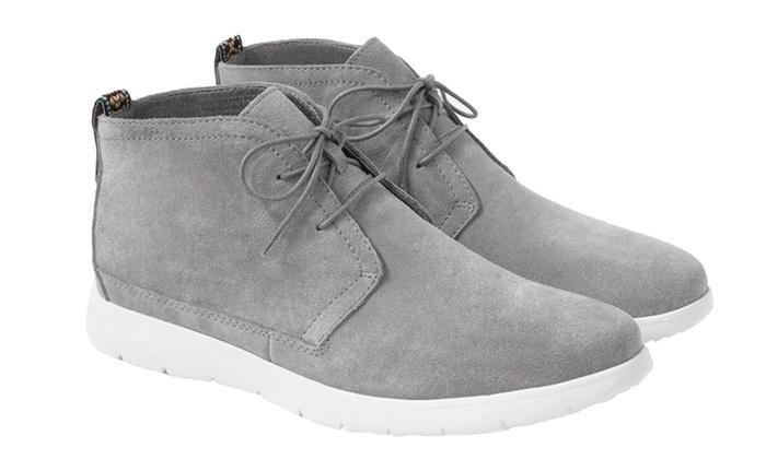 ugg boots toronto