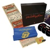 Rolling Stones: Ladies & Gentlemen- Deluxe Edition Numbered Box Set
