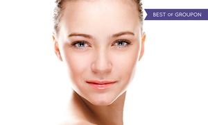 Beauty-Med: Mikrodermabrazja lub peeling kawitacyjny z oksybrazją i maską od 49,90 zł w Beauty-Med