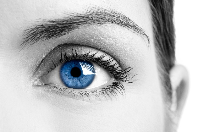 Vision One Lasik Center - Multiple Locations: $1,900 for LASIK Surgery at Vision One Lasik Center ($4,400 Value)