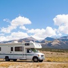 Up to 80% Off RV Park Camping
