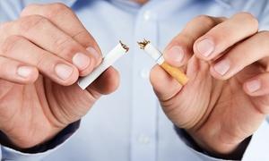 Centro Europeo de Hipnosis: Hipnosis para dejar de fumar para una o dos personas desde 59 € en Centro Europeo de Hipnosis