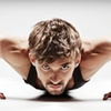 Up to 87% Off Boot Camp