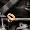 56% Off an Oil-Change Package