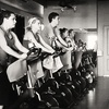 Up to 67% Off Spinning Classes at RhythmCycle