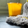 45% Off Home-Cleaning Supplies