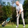 Up to 93% Off at Sugar Creek Golf Course