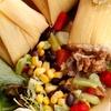 Up to 45% Off Tamales at Los Cinco Puntos