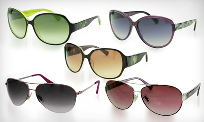 Coach Women S Sunglasses  69 for women s coach sunglasses groupon