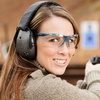 Up to 71% Off Women's Concealed Carry & Home Protection Course
