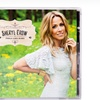 $8.99 for a Sheryl Crow's New Feels Like Home Album
