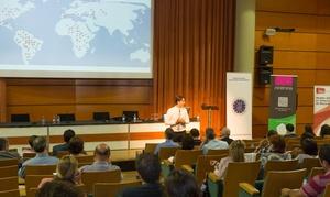 Instituto Europeo de Formación de Formadores: Curso online de formador de formadores por 19 € y con sello profesional de confianza por 29 €
