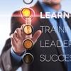 55% Off at Alaska Business Leadership Solutions