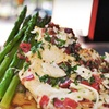 $10 for Upscale Bar Fare at King Street Grille