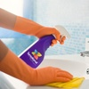 Up to 60% Off House Cleaning at Sensational Cleaning Concepts, INC