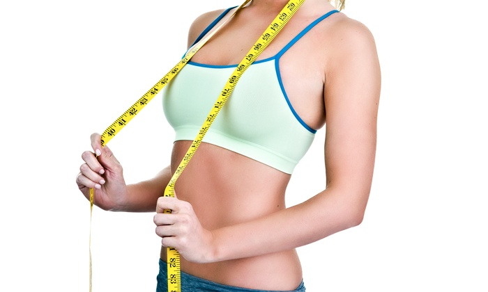 Can you lose belly fat in 1 week photo 2