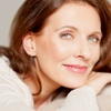 Up to 39% Off Blepharoplasty Eyelid Surgery